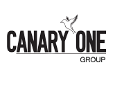 Canary One2
