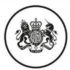 Cora Systems qualifies as Services Provider on UK Government's G-Cloud 11